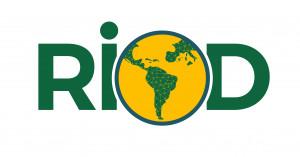 riod-2