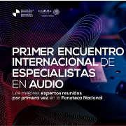 180x180_Encuentro especialistas audio