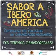 180x180_Imagen destacada Sabor a Iberoamerica
