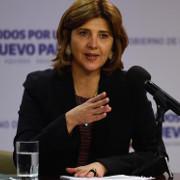 201016-briefing-cumbre-peq