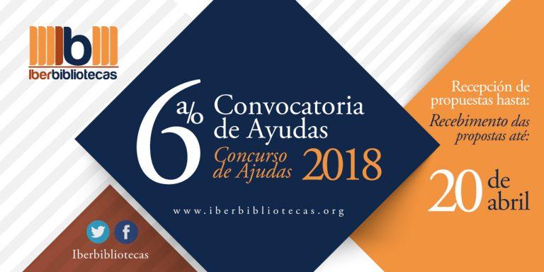 6_Ayudas2-768x384