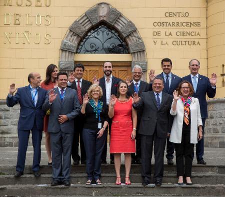 Asamblea_General_UCCI_inter