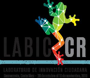 BABICCR logo color