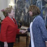 Bachelet Rebeca_saludo 180x180