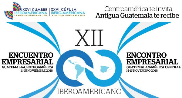 Banner_EncuentroEmpresarial.JPG