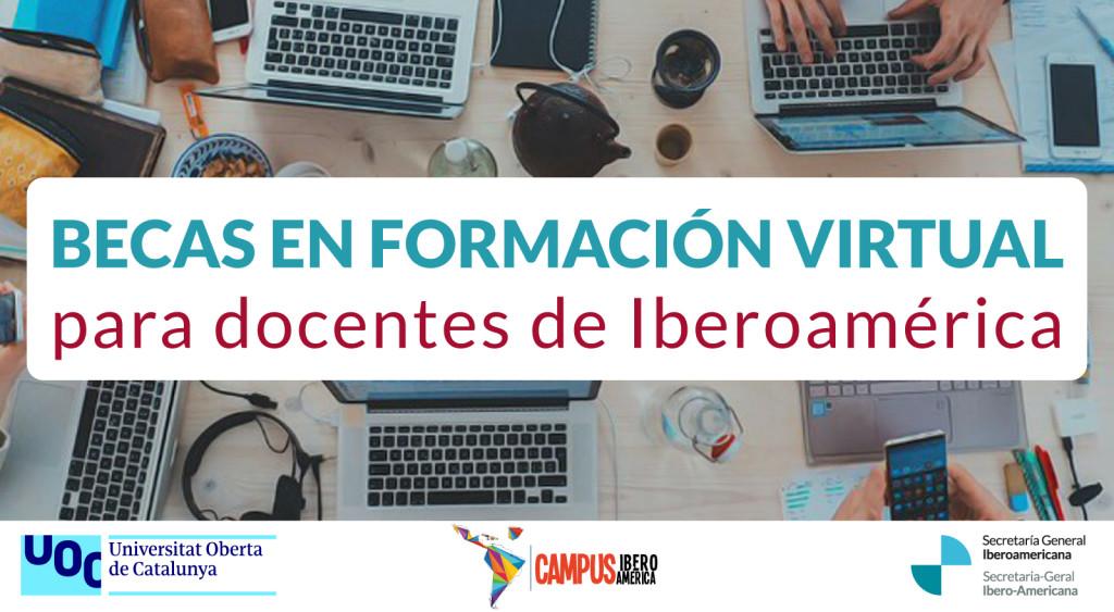 Becas_Formacion_Virtual_TW_ES