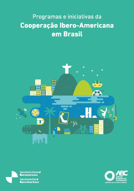 Brasil-PIPAS