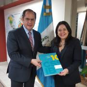 CN guatemala 2019-05-30 at 9.00.22 AM-peq