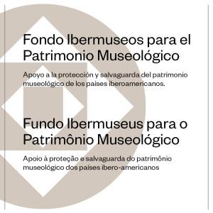 Card INSTAGRAM Ibermuseus LANCAMENTO Fundo Patrimonio 01-1