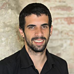 Carlos Manuel Álverez2_cuba2018
