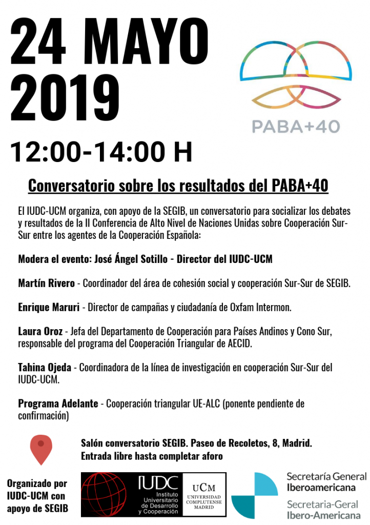 Cartel_ConversatorioPABA