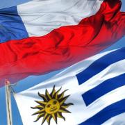 Chile-Uruguay-peq