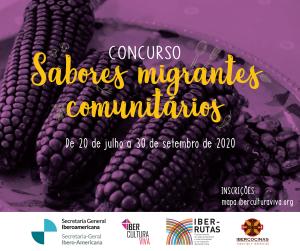 Concurso-sabores-migrantes-comunitários_pt_2_