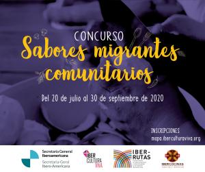 Concurso-sabores-migrantes-comunitarios_