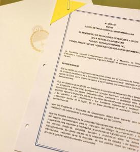 Convenio_Documento