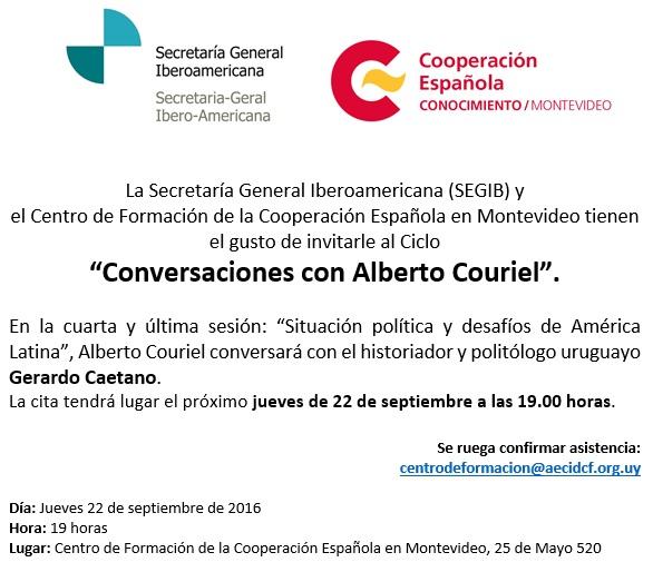 cuarta-sesion-ciclo-conversaciones-con-alberto-couriel-jueves-22-de-seti