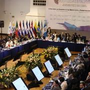 CumbreGuatemala-peq