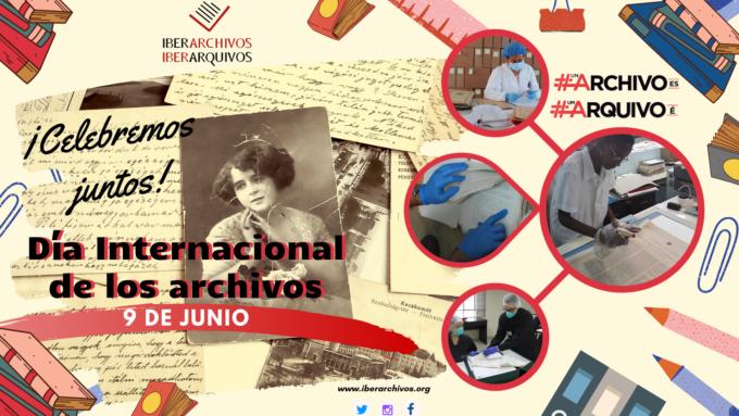 Día-Internacional-de-los-archivos-3-680x383