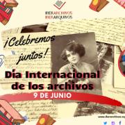Día-Internacional-de-los-archivos-peq