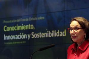 Foro Conocimiento, Innovación y Sostenibilidad