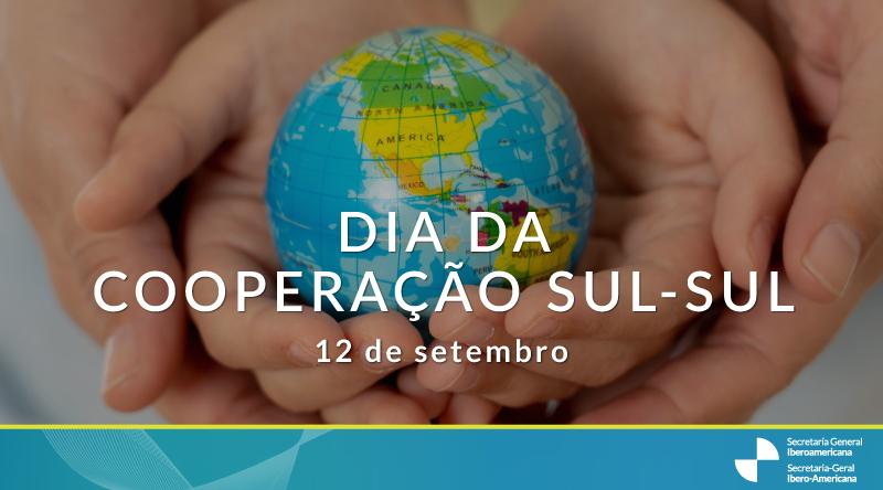 Dia_Cooperacion_SurSur_PT_TW