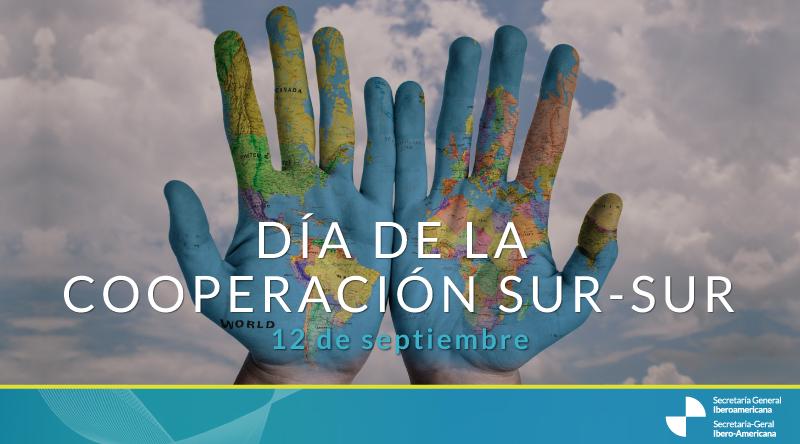 Dia_Cooperacion_SurSur_TW_ES