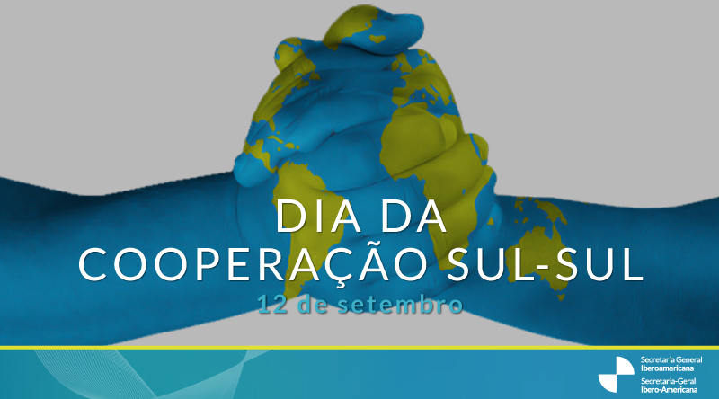 Dia_Cooperacion_SurSur_TW_PT