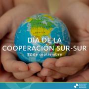 Dia_Cooperacion_SurSur__ES_FB-peq
