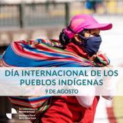 Dia_internacional_pueblos_indigenas_FB_ES-peq