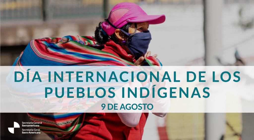 Dia_internacional_pueblos_indigenas_TW_ES