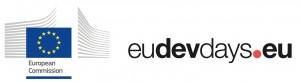 EDD17_logo