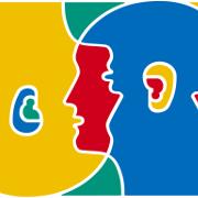edl_logo1-peq
