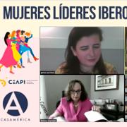 Encuentro-Mujeres-Líders-Iberoamericanas-peq