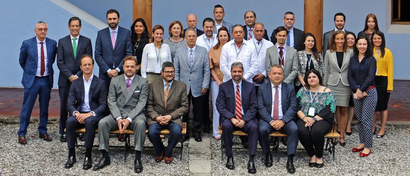 EncuentroEmpresarialGuatemala-preparatoria