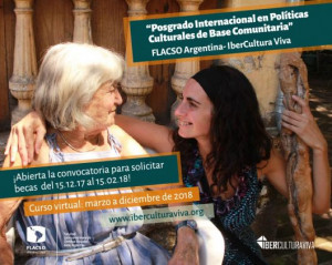 FORMATO-APAISADO-02-01-ESPAÑOL--529x421