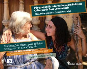 FORMATO-APAISADO-PORTUGUES-01-529x421