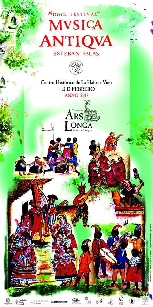festival_de_musica_antigua_esteban_salas_-_afiche