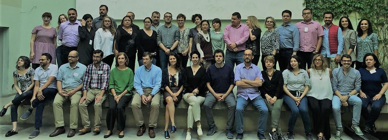 Foto Ibermuseos