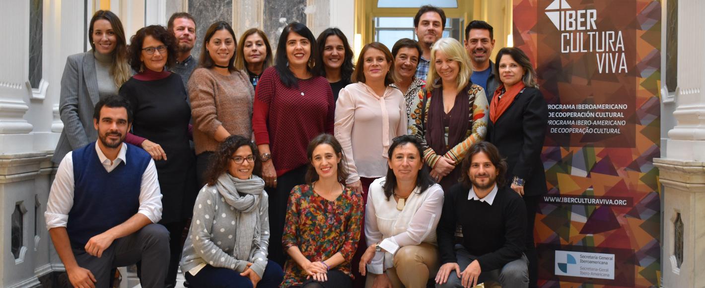 Grupo_Ibercultura-1