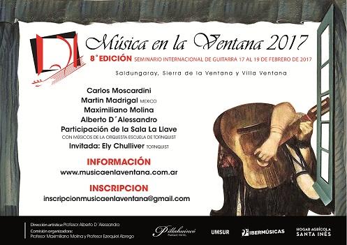 ibermusicas_-_festival_la_ventana_-_flyer11