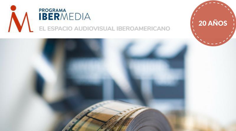 Ibermedia 20 años