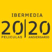 Ibermedia-peq
