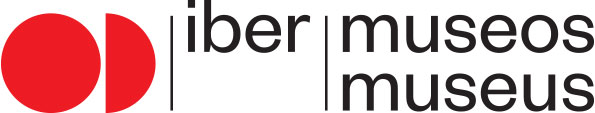 logotipo Ibermuseus
