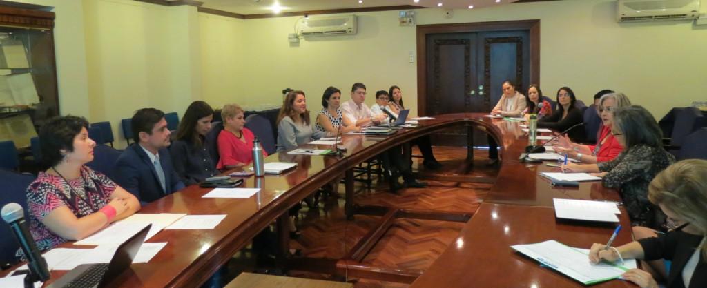 Iberoamerica grupos focales _web