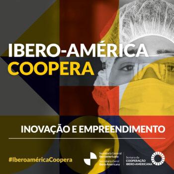 Instagram_Facebook_Brasil3