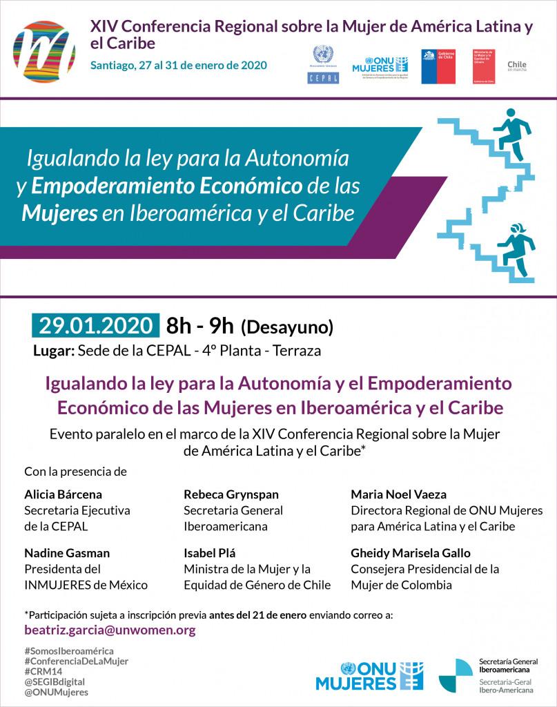 Invitacion_Empoderamiento_economico