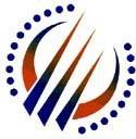 logotipo VII Cumbre Iberoamericana Isla Margarita 1997