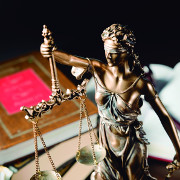 Justicia-peq