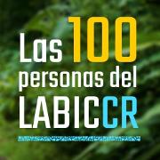 LABICC-100