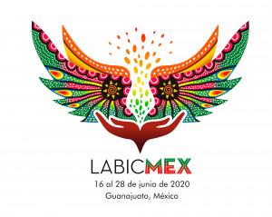 LABICMEX logo